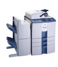 Máy Photocopy TOSHIBA E600